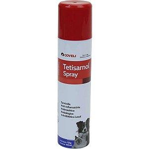 Teisarnol Spray 150 G