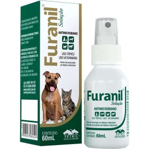 Furanil 60 ML