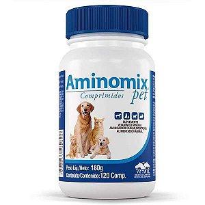 Aminomix Pet 180 G