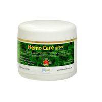 Suplemento Vitamínico Hemo Care Green Inovet  30 Cápsulas