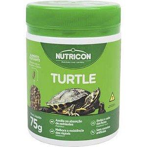 NUTRICON TURTLE 75GR