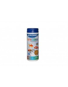 NUTRICORES 20GR
