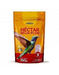 NECTAR BEIJA-FLOR 250 GR