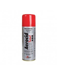 AEROCID TOTAL SPRAY 200ML