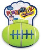 PLAYPET AIR FOOTBALL GD