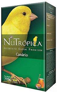 Nutropica Canarios 300G