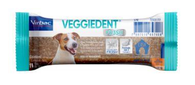 C.E.T.® VeggieDent Fresh 6G