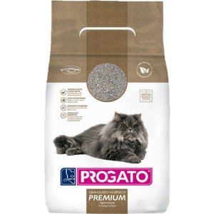 Granulado Higiênico ProGato Premium 4KG