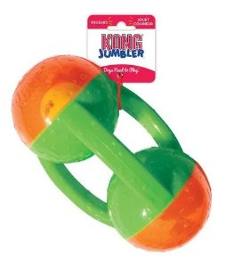 KONG JUMBLER TRI MEDIUM LARGE