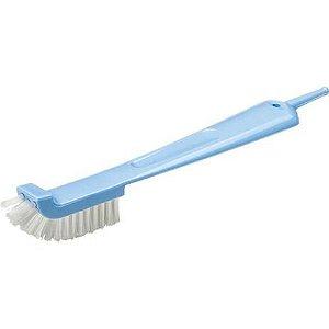 Escova para Limpeza de Mamadeira Cefisa