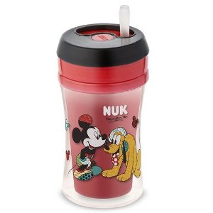 Copo Fun Disney 270ml Nuk