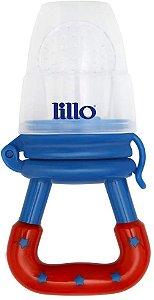 Alimentador Infantil Lillo