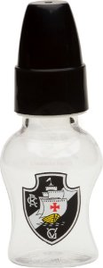 Mini Mamadeira Vasco 50 ml Lolly