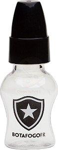 Mini Mamadeira Botafogo 50 ml Lolly