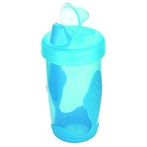 Copo Soft Transparente 300 ml Kuka