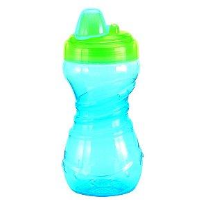 Copo Fun 330 ml Kuka