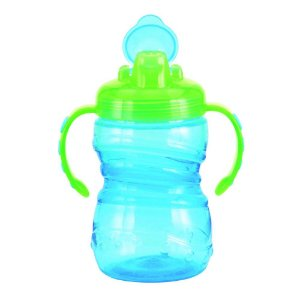 Caneca Fun 330 ml Kuka