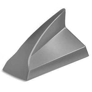 Antena de teto receptiva tubarao SHARK primer AN 078