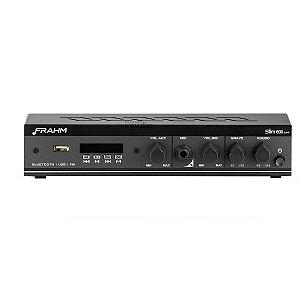 SLIM 800 + PAR PS 200 NEW