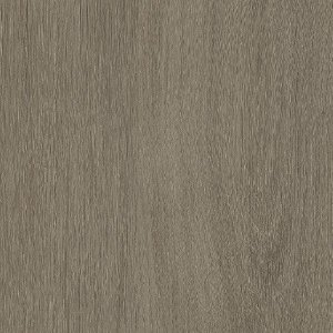 Painel MDF 2 Faces BP Nude Vel 2750x1850x18mm | Obramax