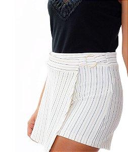 Shorts Zoe Fashion