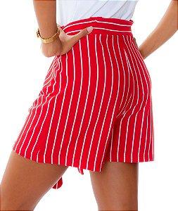 Shorts Emilly