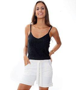 Shorts Allana