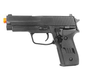 Airsoft Pistola Spring VG P226