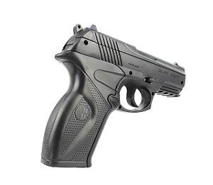Pistola Wingun C11 - 4.5mm Esfera de Aço