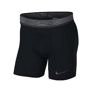 Shorts Nike Pró Breath Hipercool