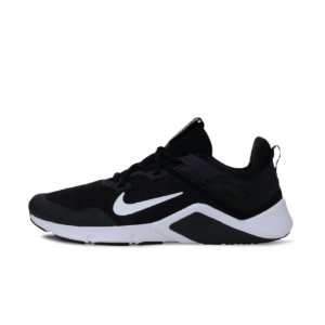 Tenis Nike Legend Essential