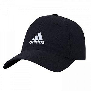 Boné Adidas Aeroready c/ proteção UV