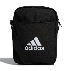Bolsa Adidas Transversal Organizer