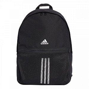 Mochila Adidas Classic 3S
