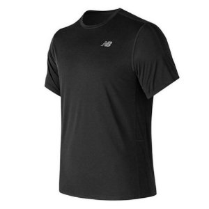 Camiseta New Balance Performance Masculina