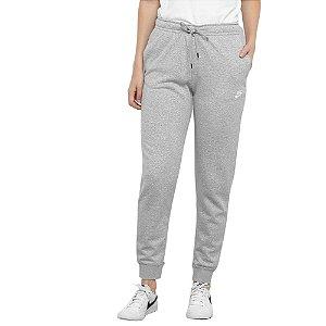Calça Nike NSW Essential Pant Feminina