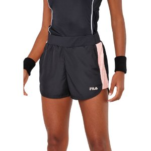 Shorts Fila Journey II Feminino