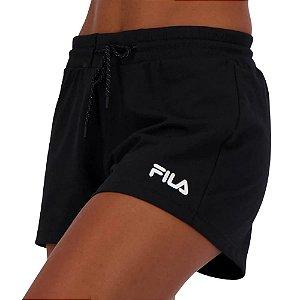 Shorts Fila Pratical Feminino