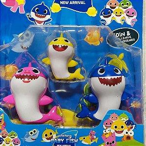 Baby Shark Toys New Arrival