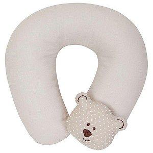 Almofada de Pescoço Infantil Papi Toys