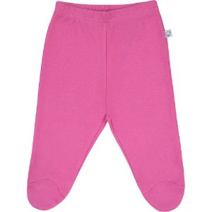 Culote Pimpolho feminino - rosa