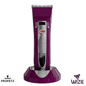 Máquina de tosa PRO6 Propetz PINK Profissional
