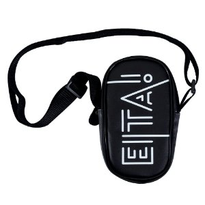Shoulder Bag Eita