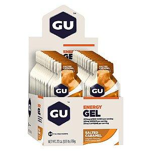 Caixa Gu Energy 24 Unidades