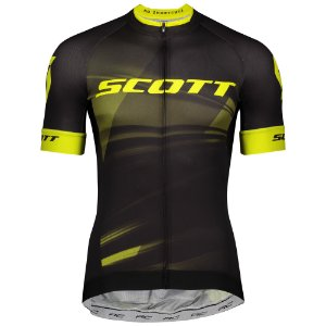 Camisa Scott RC Pró 2020