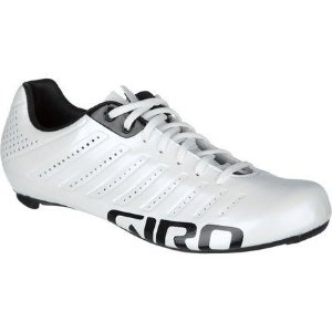Sapatilha Giro Empire SLX - ROAD