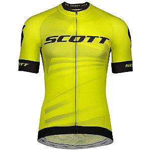 Camisa Scott RC Pró 2020