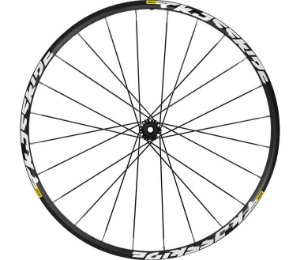 Roda Mavic Crossride Boost