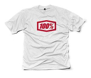 Camisa Casual 100% Essential