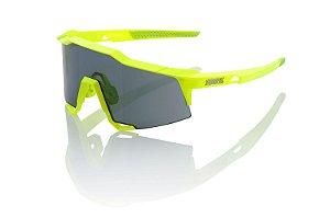 Óculos 100% Speedcraft Large